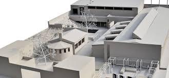 geschichte der architektur geschichte und architektur