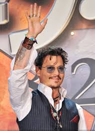 79 best johnny depp images on pinterest men actresses and book