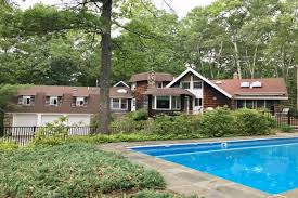 western mass luxury homes and western mass luxury real estate