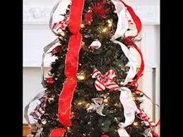 brylanehome 712 u0027 deluxe pop up christmas tree youtube