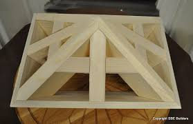 Irregular Hip Roof Framing Treatise On Those Parts Of Geometry Needed By Craftsmen