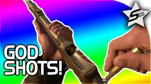 martini henry bf1 op sniper fantastic aim u003d godly snipes elephant gun
