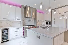 custom kitchen cabinet doors canada mdf doors kitchen cabinets mdf door panels toronto