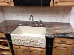 Kitchen Island With Sink For Sale by Kitchen Promotions High Country Kitchens Colorado