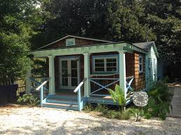 the compound that place houses for rent in folly beach south