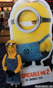 despicable me halloween costumes 202 best despicable me2 images on pinterest character concept