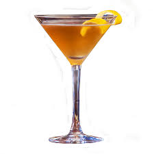 vesper martini james bond dusty ma king of soho