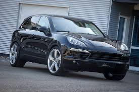 2010 Porsche Cayenne - index of img 2010 lumma porsche cayenne