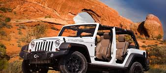 are jeep wranglers reliable best used 4wd trucks suvs instamotor