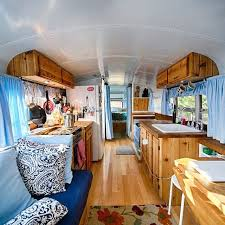 Best 25 Bus House Ideas That You Will Like On Pinterest Bus