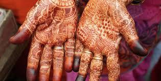mariage religieux musulman le mariage selon les religions on se chérie