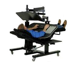 lay down computer desk 40 best trusted educational supplies images on pinterest