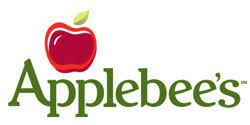 jobs in st louis mo applebee u0027s neighborhood grill u0026 bar host hostess job listing in st