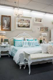 Provencal Bedroom Furniture 14 Best Bedroom Furniture Country Interiors Penrith Images On