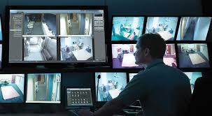 Security Desk Genetec Genetec Talks U0027mastering The Monster U0027 That Body Worn Video Creates