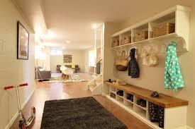 mudroom organizer basement mudroom ideas also smart shoe organizer and coat wall hooks
