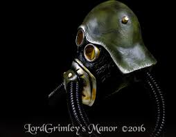 brimstone mask shadows of brimstone trederran lord grimley s manor