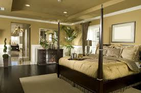 master bedroom bathroom ideas master bedroom ideas with wallpaper accent wall bathroom with a