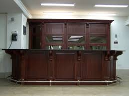Custom Cabinets Columbus Ohio by Custom Cabinetry Free Standing U0026 Built In Wood Cabinets In