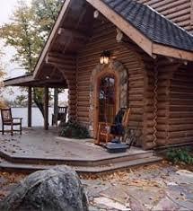 Small Cabin Kits Minnesota Standout Prefab Cabins Preferred By Many