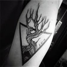 cool small tattoo ideas for men tattooic