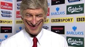 Ozil Meme - arsenal fans we want a change wenger i hear you welcome to the