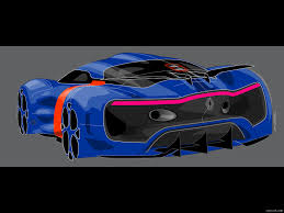 renault alpine concept 2012 renault alpine a110 50 concept design sketch hd wallpaper 53