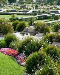 commercial landscaping landscape services u0026 maintenance