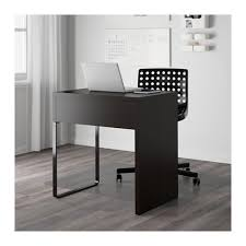Micke Desk Ikea Review Micke Desk White Ikea