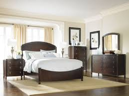 Bedroom Furniture Styles by Bedroom Suites Furniture What You Need To Decorate