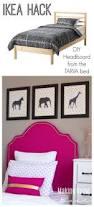 Headboard Hacks by 11 Best Ikea Hack Fjellse Images On Pinterest Home Ikea Hacks