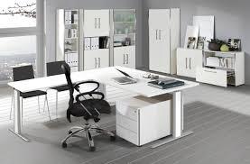 Schreibtisch Preiswert Moderne Büroeinrichtung