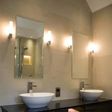bathroom wall lighting ideas u2013 suintramurals info