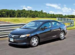 2007 honda civic issues 2015 subaru outback and legacy review consumer reports
