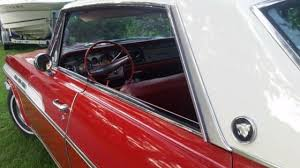 1963 buick wildcat for sale near cadillac michigan 49601