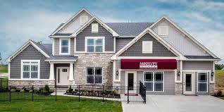 Homes Pictures by Mckelvey Homes St Louis Home Builders