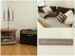 Wohnzimmer Kreative Ideen Wohnideen Wohnzimmer Diy Villaweb Info Wohndesign Geräumiges