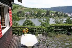 Spitzdachhaus Kaufen Das Ferienhaus An Der Mosel Ihr Ferienhaus An Der Mosel