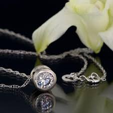 white gold necklace pendants images Ready to ship necklaces pendants jpg