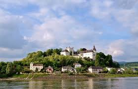 about river cruises in europe usa canada asia and africa
