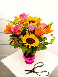 Same Day Flowers Send Flowers Same Day Delivery Sheilahight Decorations