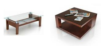 glass coffee table walmart end tables ikea glass coffee table decorating ideas end tables