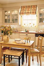 kitchen makeover on a budget southern living