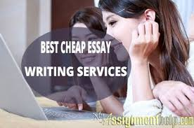 buying essays online plagiarism