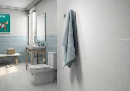 roca piastrelle roca maiolica white tile 4x10 shower walls bath 1st floor