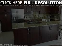 kitchen cabinet refacing ottawa acrylic kitchen cabinets cost kitchen decoration