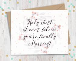 wedding congratulations message wedding card design black calligraphy letters message