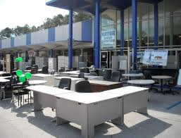 Brilliant Used Office Tables Amazing Used Office Furniture For - Used office furniture sacramento