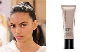 Non Comedogenic Halloween Makeup by The 11 Best Bb And Cc Creams Allure