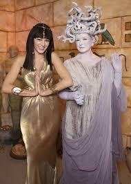 Medusa Halloween Costume 26 Costumes Medusa Images Costumes Medusa